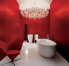 designer bathroom lighting 40 bathroom lighting design decorating inspiration of