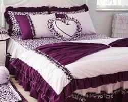 Purple Velvet Comforter Sets Queen Bedding Set White Baby Crib Bedding Sets Awesome Bedding Sets Uk