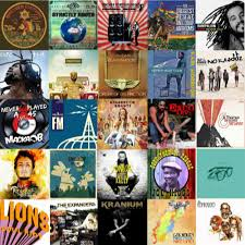 best photo albums top 25 reggae albums in 2015 united reggae
