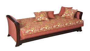 Sofa With Bed 17 Types Of Sofas U0026 Couches Explained With Pictures