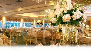 top wedding venues in nj top wedding venues in nj brooklake country club