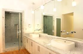 Bathrooms Lighting Sectional Sofa Design Lighting For Bathrooms Vanity Windows