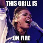 Alicia Keys Meme - alicia keys meme generator imgflip