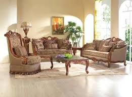 Most Graceful Home Design Furniture Bakersfield