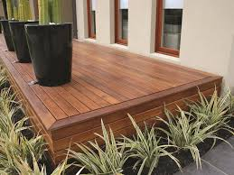 Backyard Decks Ideas Outdoor Area Ideas With Decking Designs