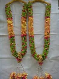 garland for indian wedding fresh wedding garlands indian wedding garlands wedding garlands
