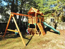 toddler swing with stand niooi info