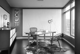Desk For Small Office Space by Interior Design Ideas For Office Space Fancy And Small Clipgoo