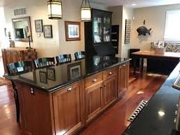 luxury downtown home walk to everything a vrbo