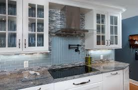how to smartly organize your kitchen design blog kitchen design