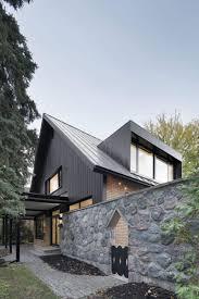 amazing tiny homes amazing tiny house closse residence by naturehumaine