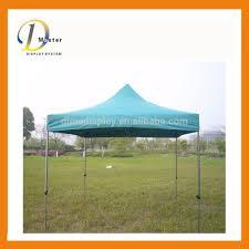 Custom Printed Canopy Tents by Aluminium Frame Canopy Tent Custom Print Folding Tent For Sale