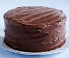 devil u0027s food cake recipe laura in the kitchen baking
