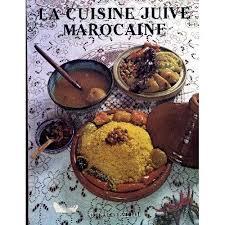 livre de cuisine marocaine la cuisine juive marocaine de rivka levy priceminister rakuten
