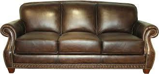 Natuzzi Leather Sofas For Sale Used Leather Sofa Sale Singapore Sofas Sri Lanka Natuzzi For In