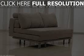 Sofa Bed Ashley Furniture by List Of Sofa Companies Uk Codeminimalist Net Tehranmix Decoration