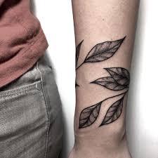 fiftyfive tinta pilipinas tattoo u0026 piercing shop quezon city