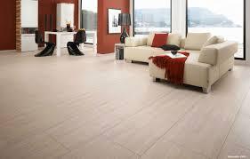 Teppich Boden Schlafzimmer Kork Linoleum Vinylboden Für Eichstätt Altmühltal Ingolstadt