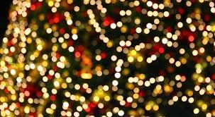christmas lights simpsonville sc shadrack s christmas wonderland cancelled this year 106 3 word