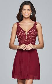 classy cocktail dresses modern and vintage style top party dresses