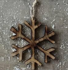 snowflake ornaments snowflake ornaments snowflake christmas ornaments wooden