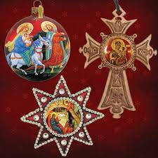 orthodox christmas cards home facebook