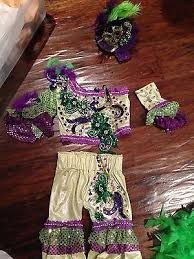 mardi gras baby clothes 48 best mardi gras ooc images on mardi gras party
