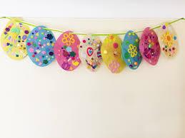 how to make clothes peg butterflies spring children u0027s craft