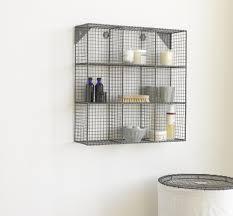 bath bar light tags best ideas of shelves with small bathroom