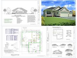 full house floor plan collection full house plans photos the latest architectural