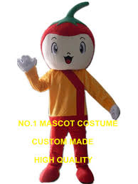 Pepper Halloween Costume Compare Prices Chili Pepper Costume Shopping Buy