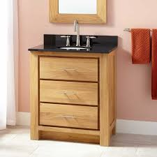 Bathroom Vanity Dimensions by Depth Bathroom Vanity With Sink With Narrow Depth Bathroom Vanity