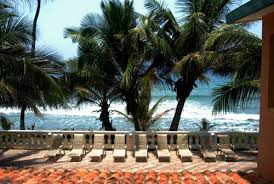 hotels in rincon rincon hotels great savings and real reviews