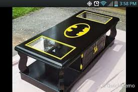 batman bedroom furniture batman bedroom furniture bedroom at real