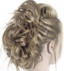 oklahoma hair stylists and updos pageant hair styles ideas oklahoma city hair stylist