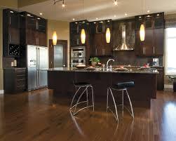 denver kitchen design kitchen cabinets denver kitchen design remodeling the