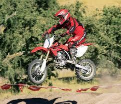 honda 150r 2007 honda crf150r 2007 honda crf150r action motocross