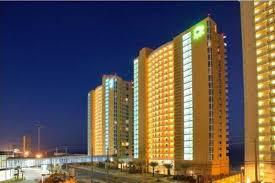 panama city beach vacation rental 1407 e splash splash condo