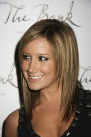 ways to style chin length thin hair hairstyles for medium length hair fine hair medium length bobs