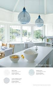 Regal Kitchen Pro Collection by 217 Best Kitchens U0026 Dining Rooms Images On Pinterest Kitchen