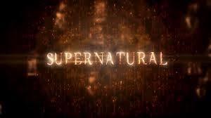 Southern Comfort Review Supernatural 8 06