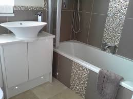 dovetail kitchens u0026 bathrooms about us