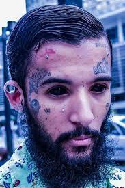 10 best weird tattoos images on pinterest