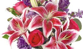 sending flowers flowers online and flower delivery at 1 800 florals florist