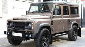 new land rover defender 2016 2016 land rover defender jeep land rover defender land rovers