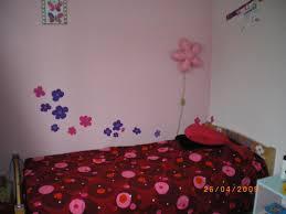 idee deco chambre d ado idee deco grande chambre idées décoration chambre de fille ado 2