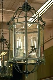 black lantern pendant light mini lantern pendant lights ricardoigea com