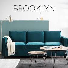 meuble design et mobilier pas cher miliboo