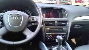audi premium vs premium plus audi q5 premium vs premium plus pictures that looks terrific car