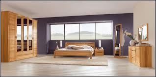 Komplett Schlafzimmer Angebote Schlafzimmer Angebote U2013 Cyberbase Co